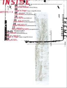 Captura de pantalla 2013-03-31 a la(s) 15.10.47